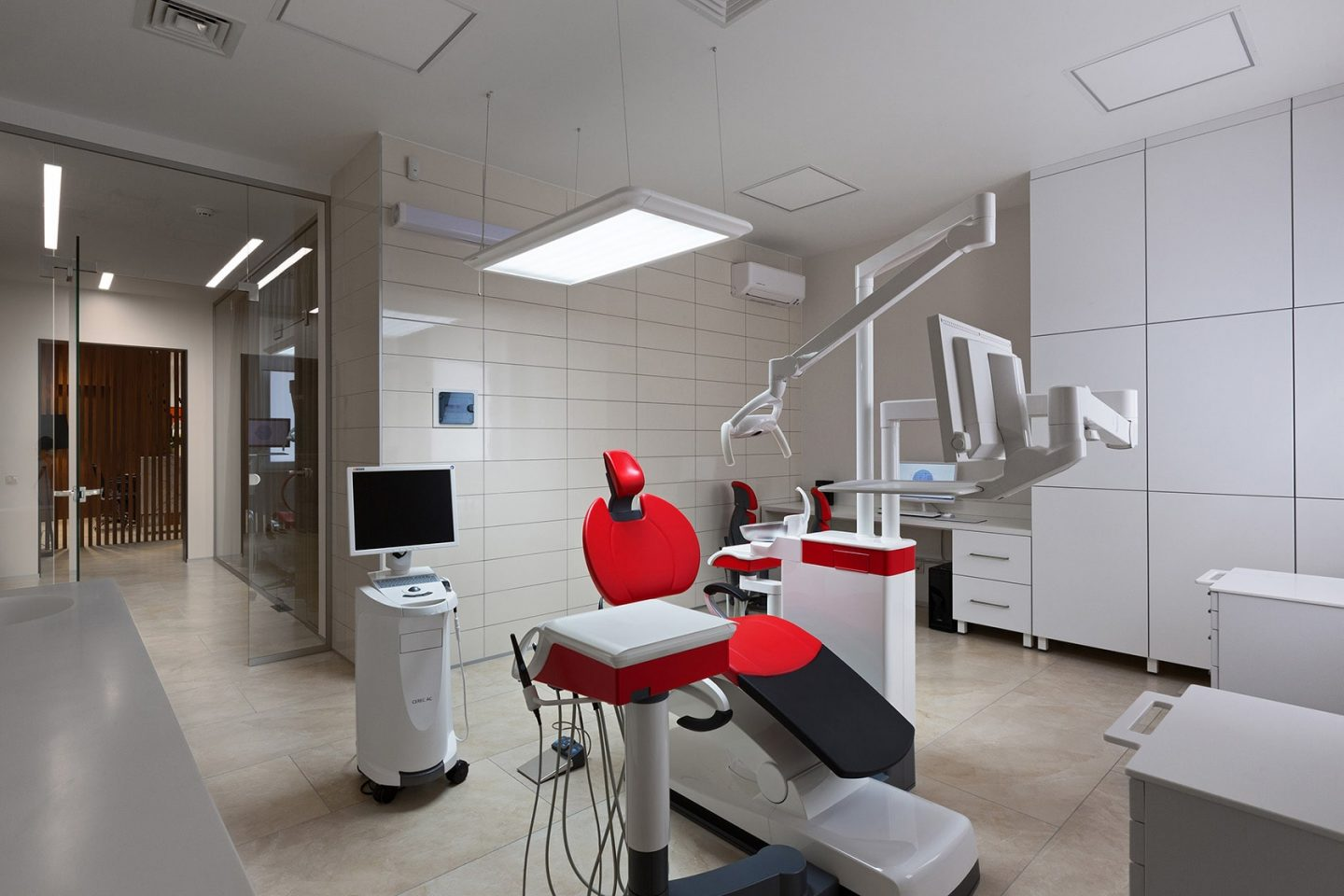 thesis dental clinic University of minnesota dental clinics provide general and specialty dental care in association with the school of dentistry's educational programs.