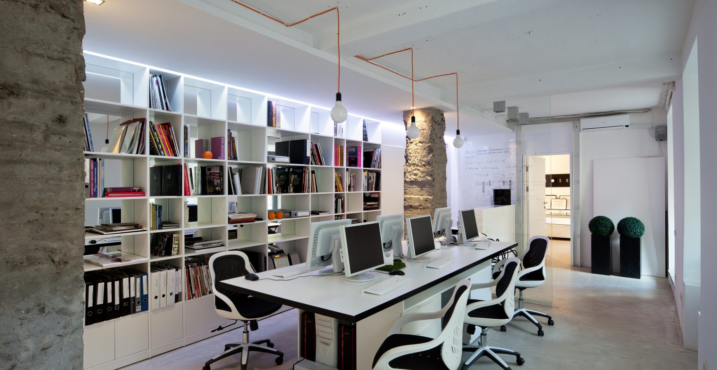 SOESTHETIC GROUP OFFICE 11-11-16 028-033