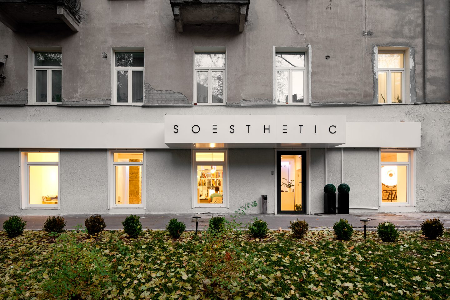 SOESTHETIC GROUP OFFICE 11-11-16 067 ps