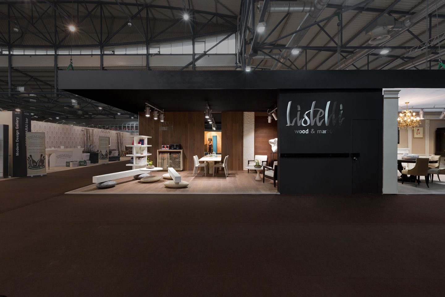 LISTELLI EXHIBITION STAND 14-02-19 121