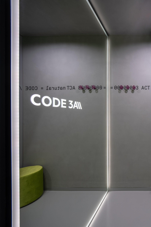 Code 3A DSC09593-HDR