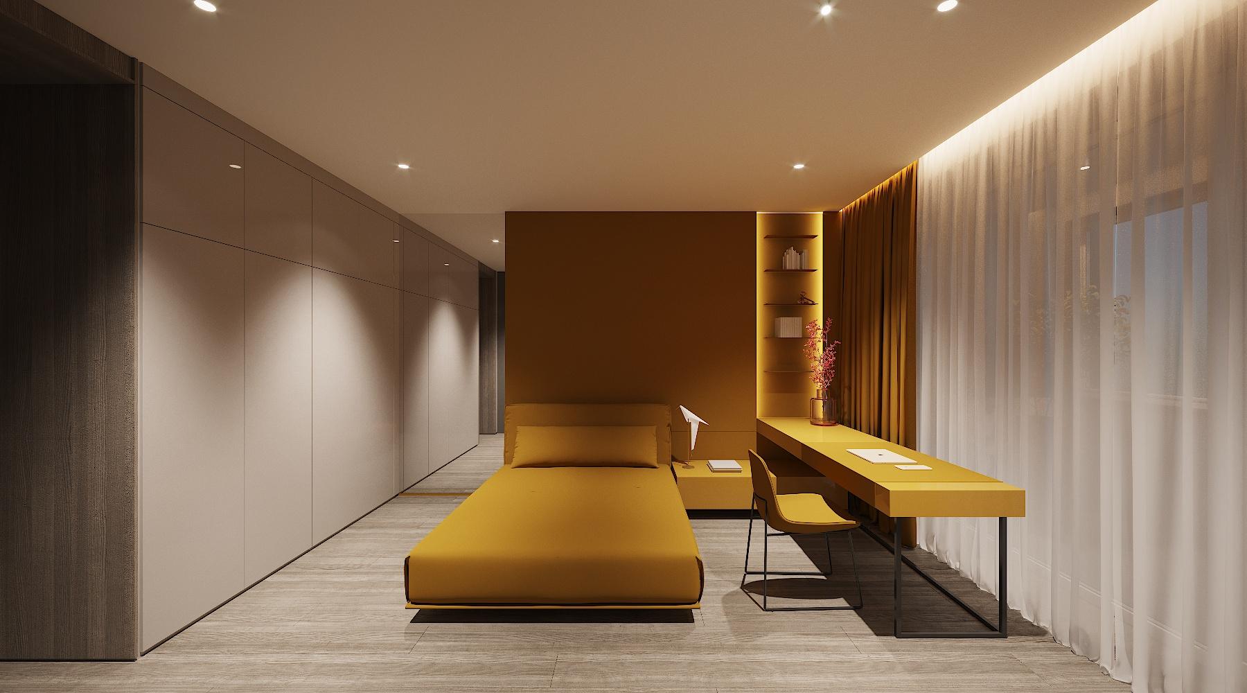 I&A Apartment 3 (1)