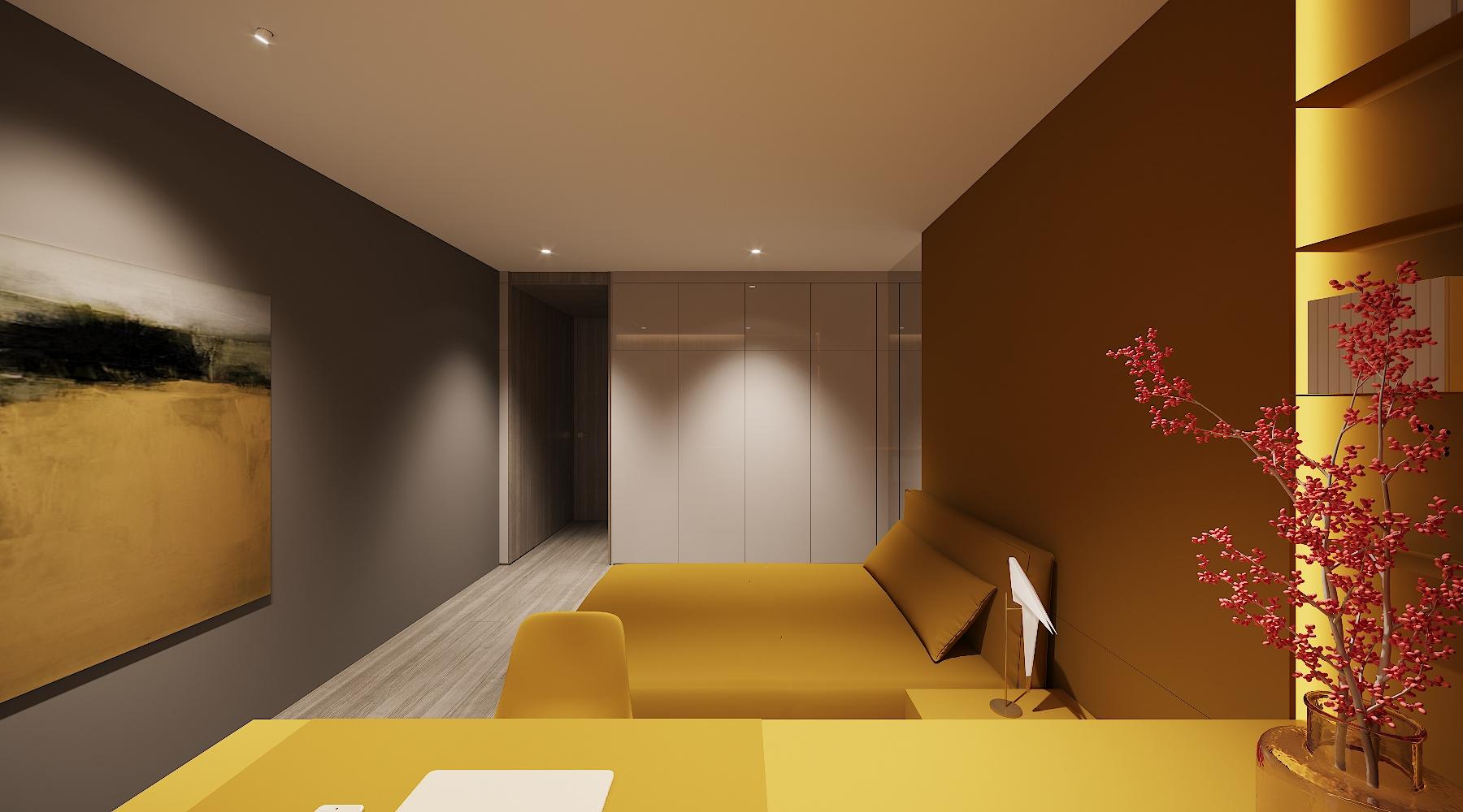 I&A Apartment 4 (3)