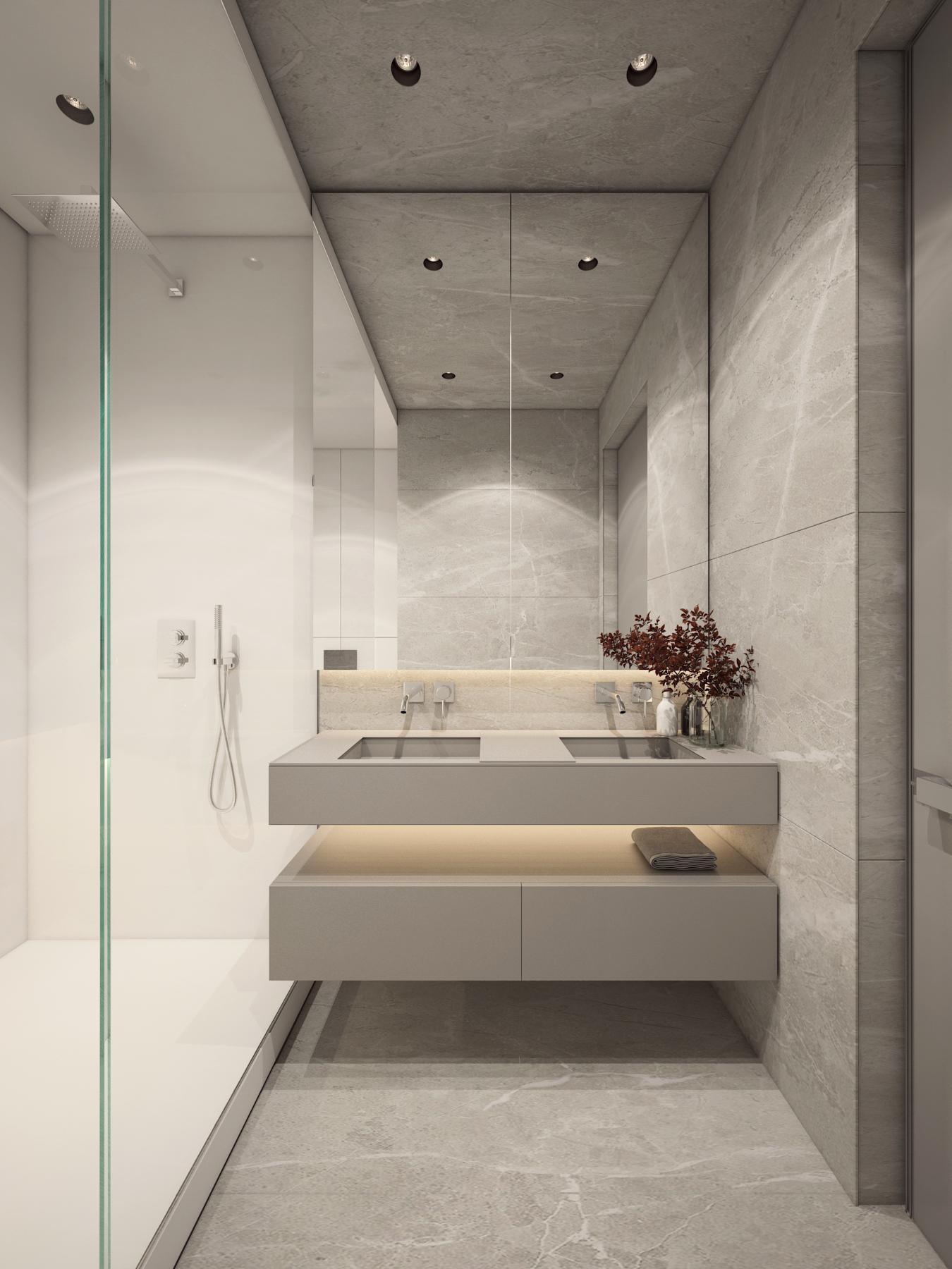 I&A Apartment GB 1