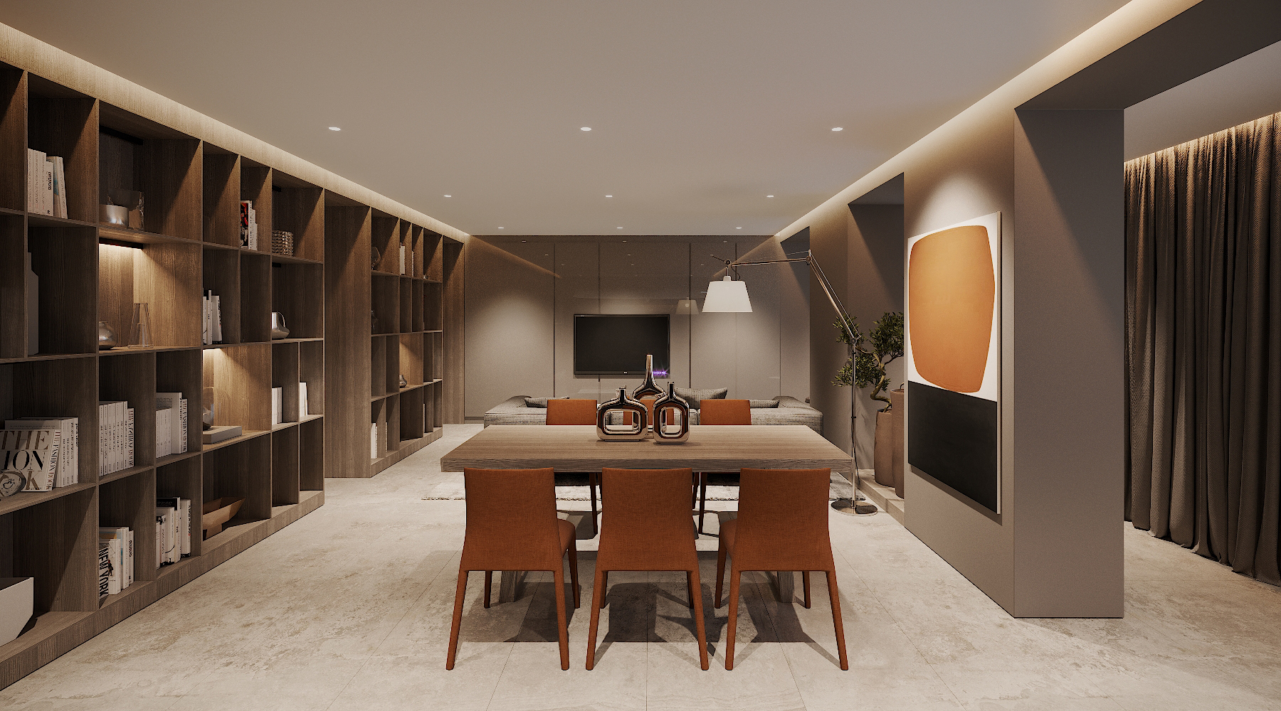 I&A Apartment cam 5 1 f