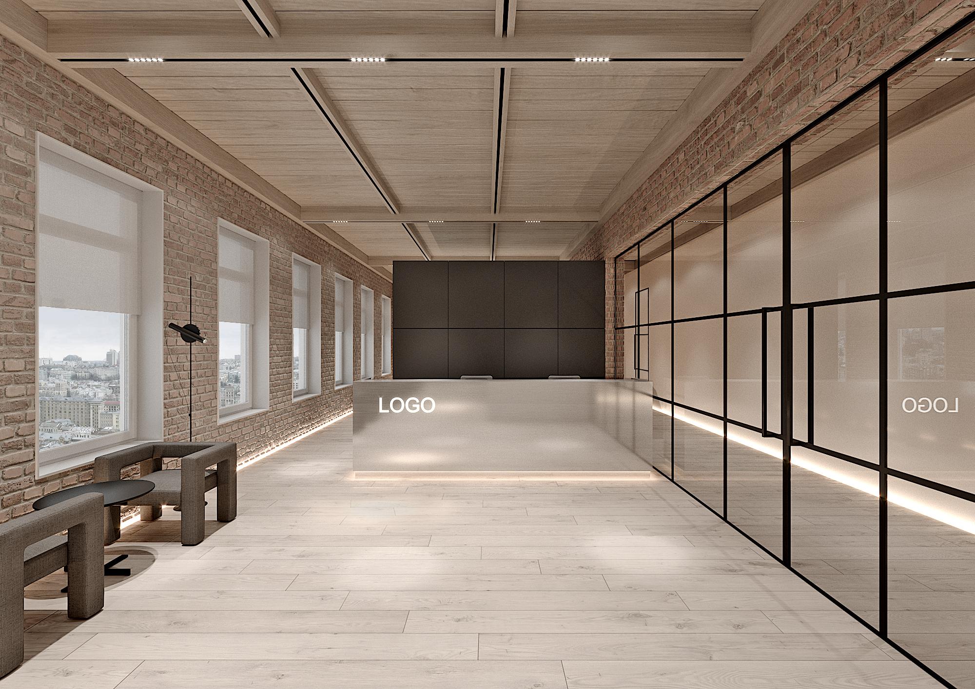 Podil Office 10