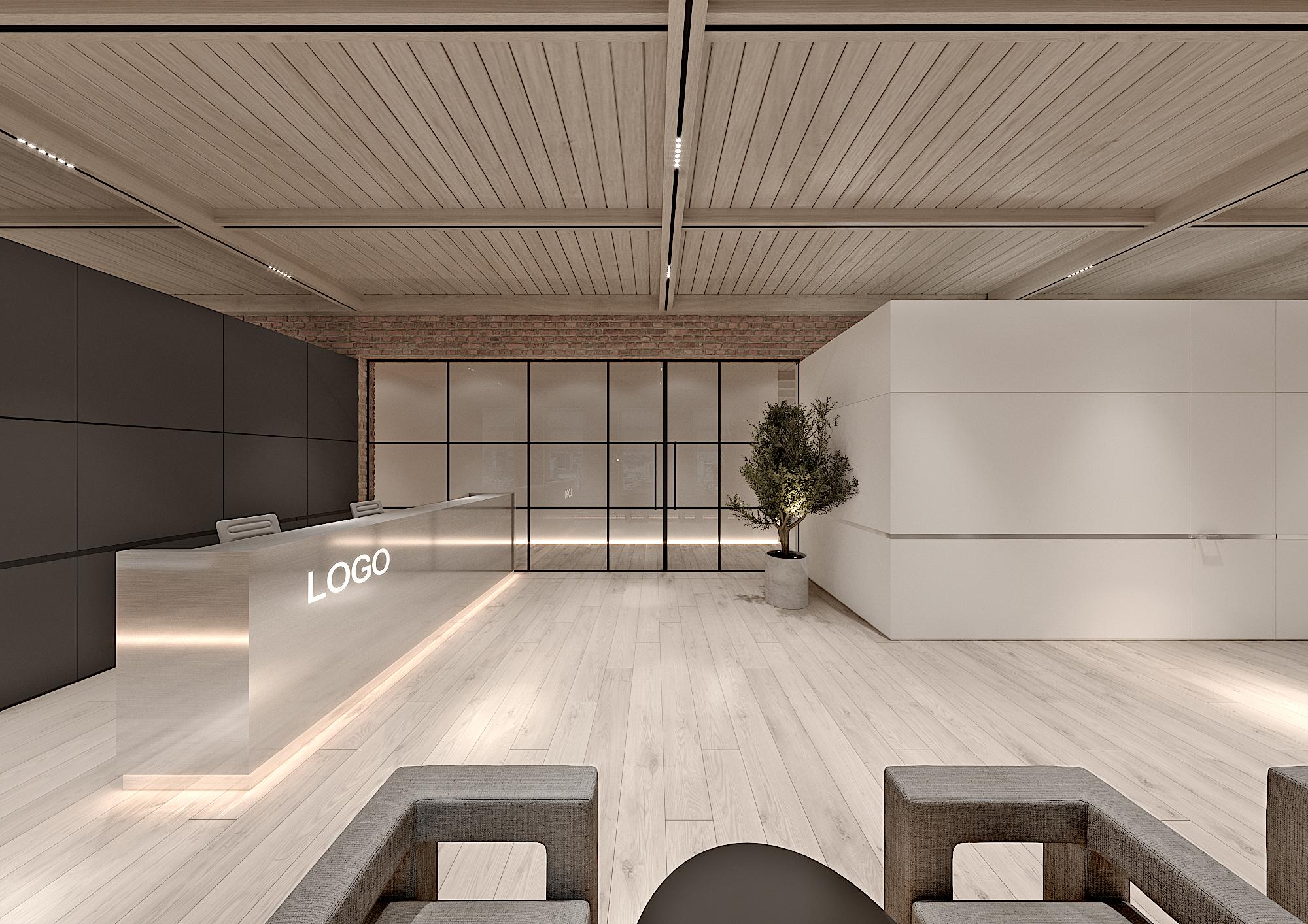 Podil Office 15
