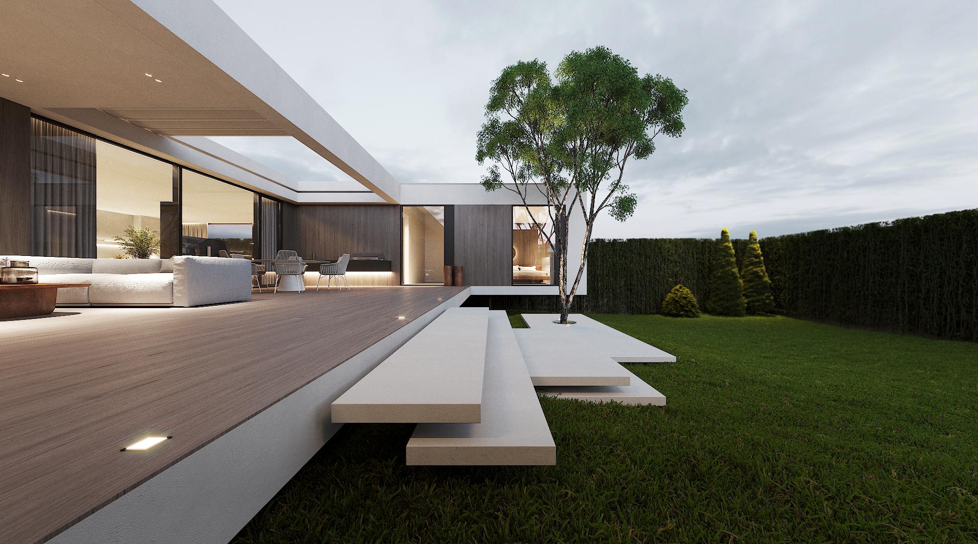 M1 House mdh 9