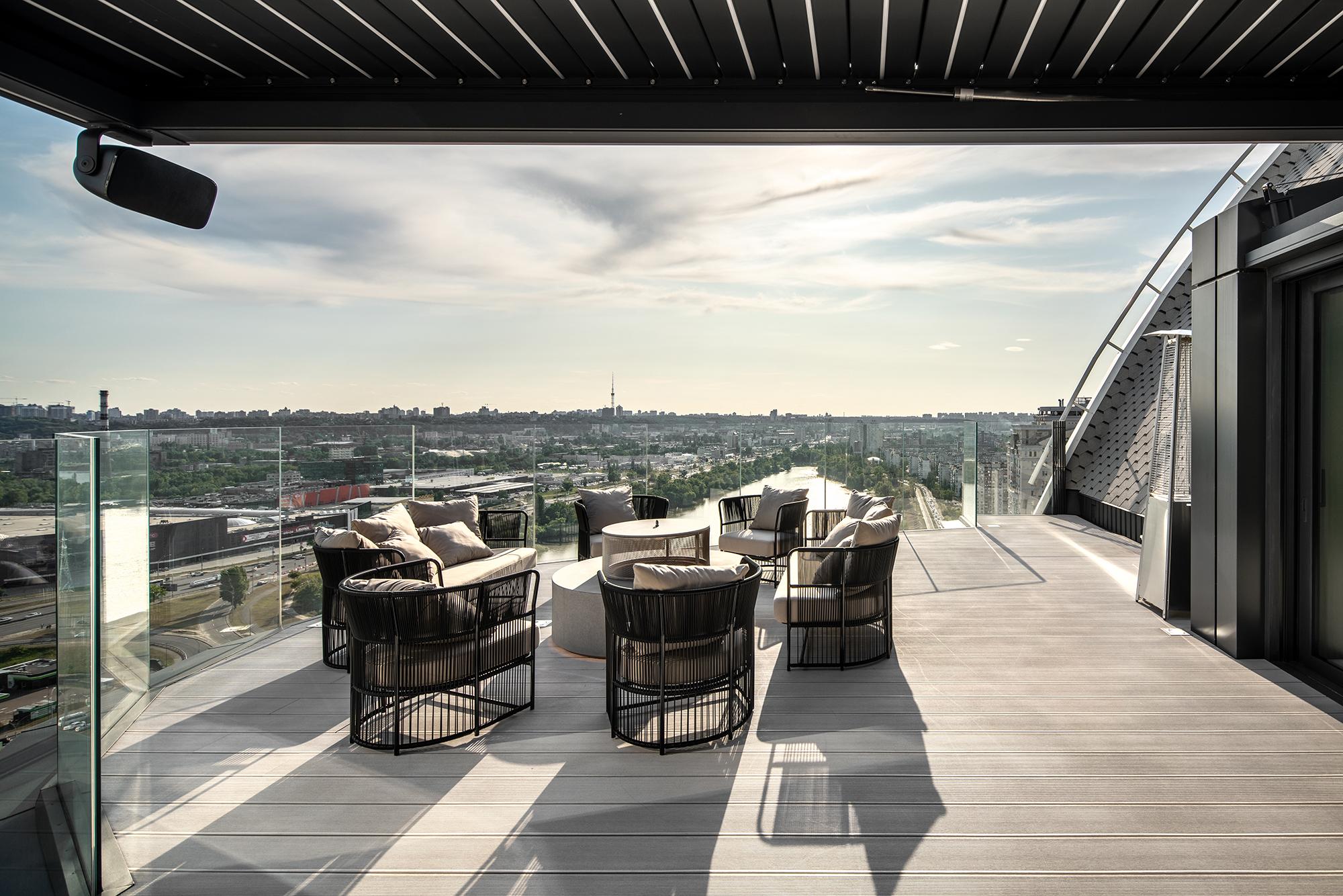 Penthouse 180 DSC06061-HDR