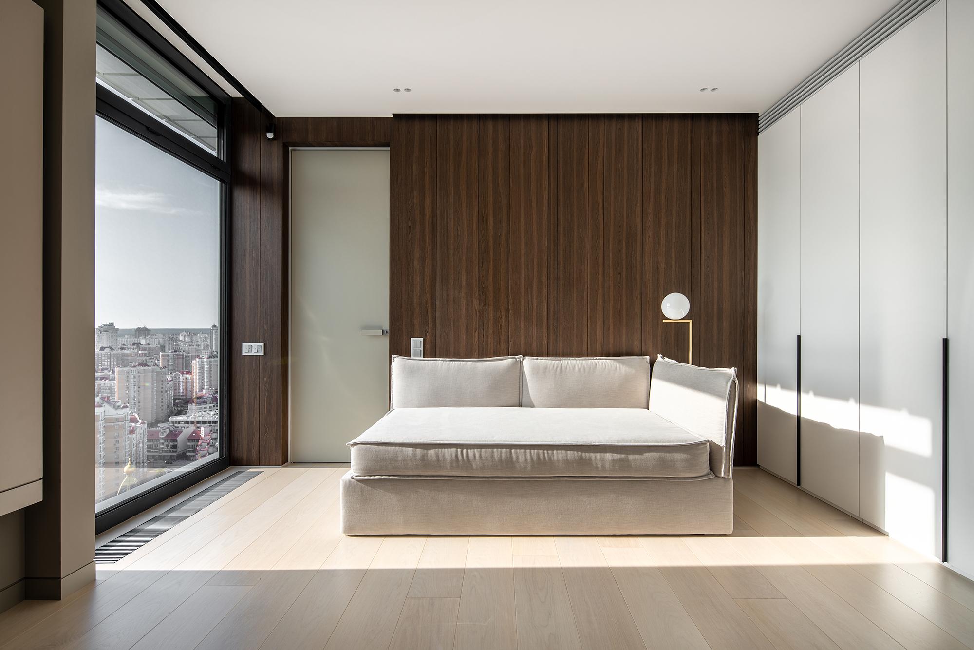 Penthouse 180 DSC06070-HDR