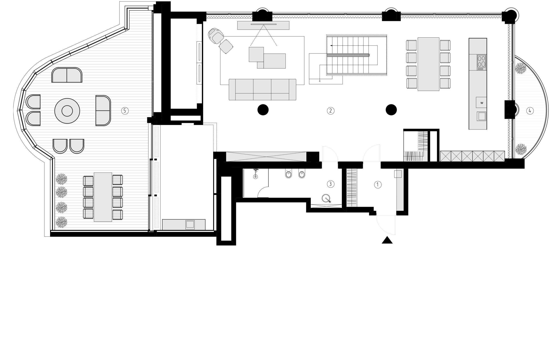 Penthouse 180 penthouse_FL1 на сайт