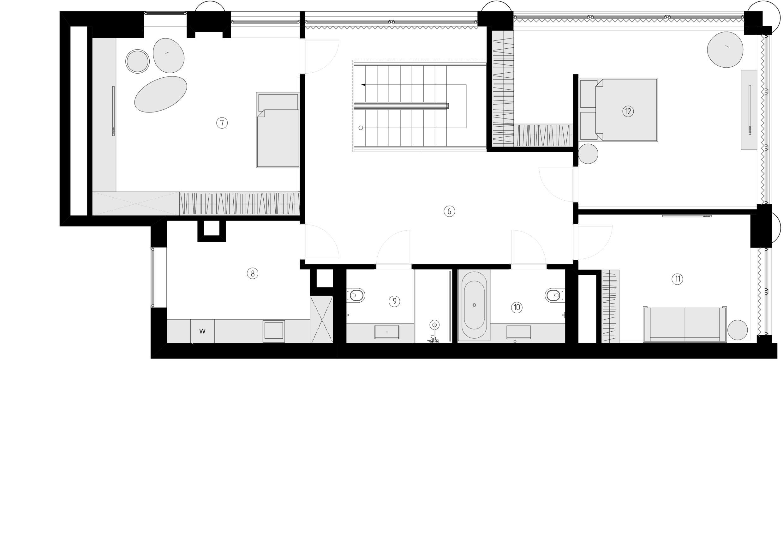 Penthouse 180 penthouse_FL2 на сайт