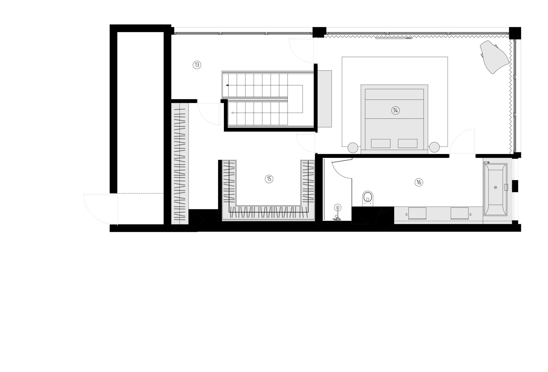 Penthouse 180 penthouse_FL3 на сайт