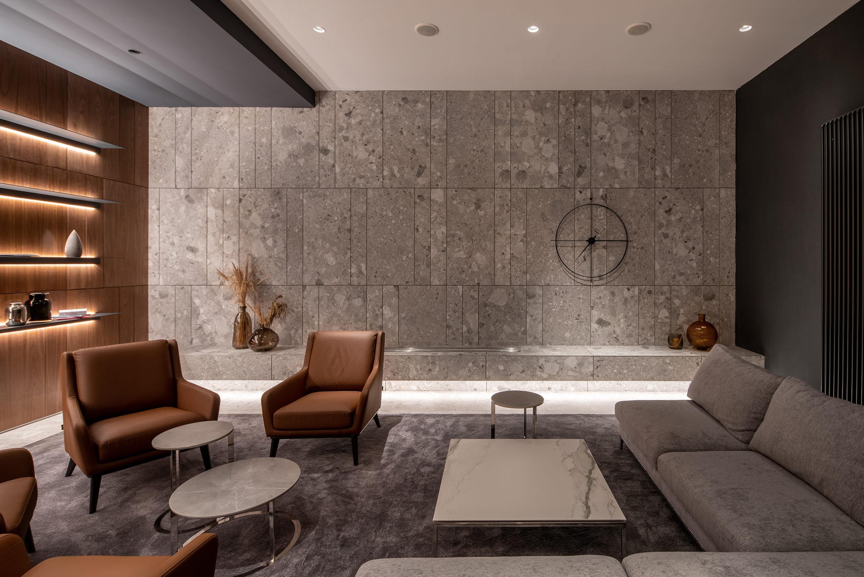 Lobby in Tetris Hall 2 DSC05594-HDR
