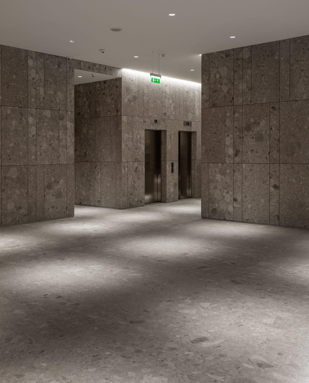 Lobby in Tetris Hall 2 DSC05633-HDR