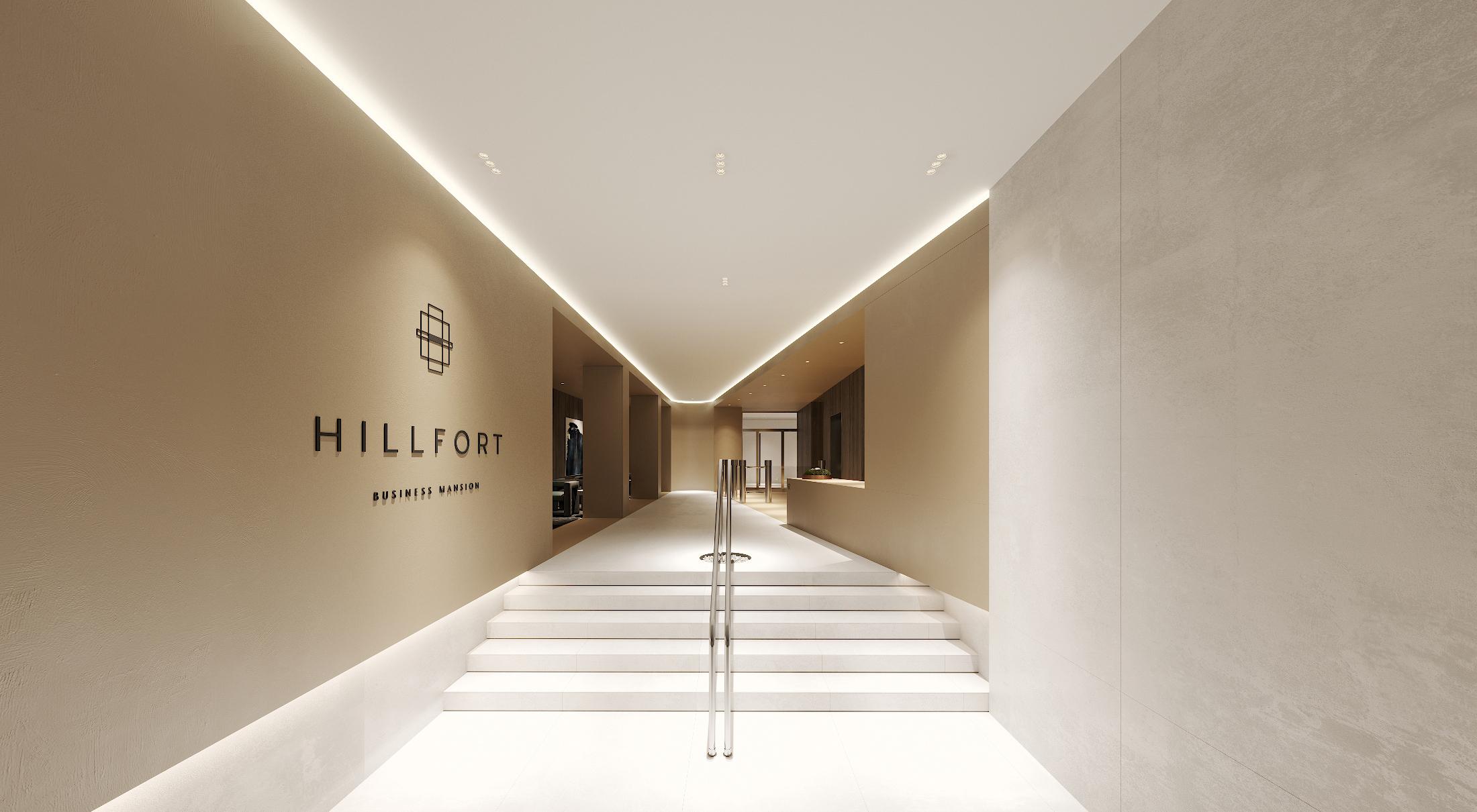 Hillfort Business Mansion 1814 MYCHAILIVSKA ccc 1