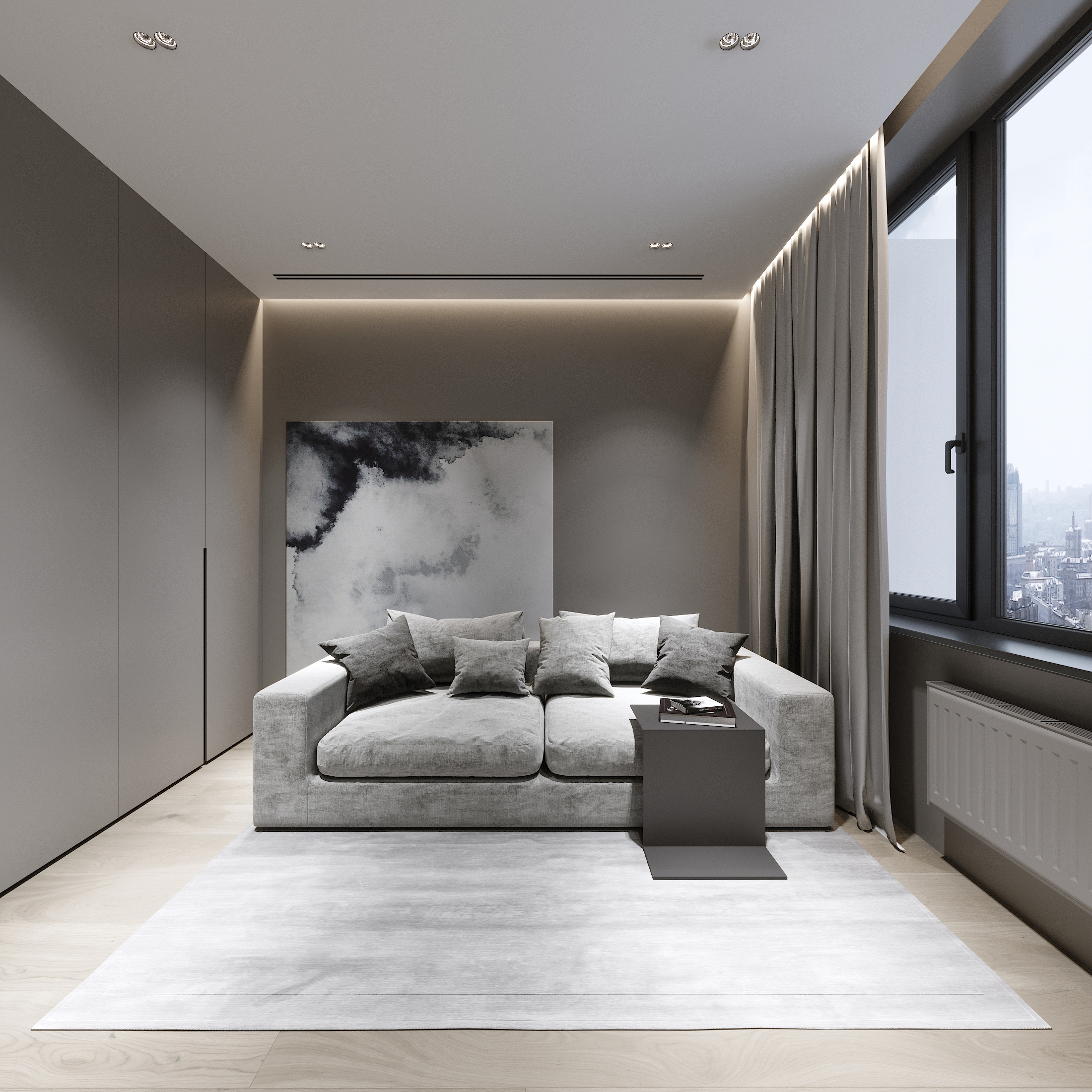 Shades of grey 1907 bedroom_3