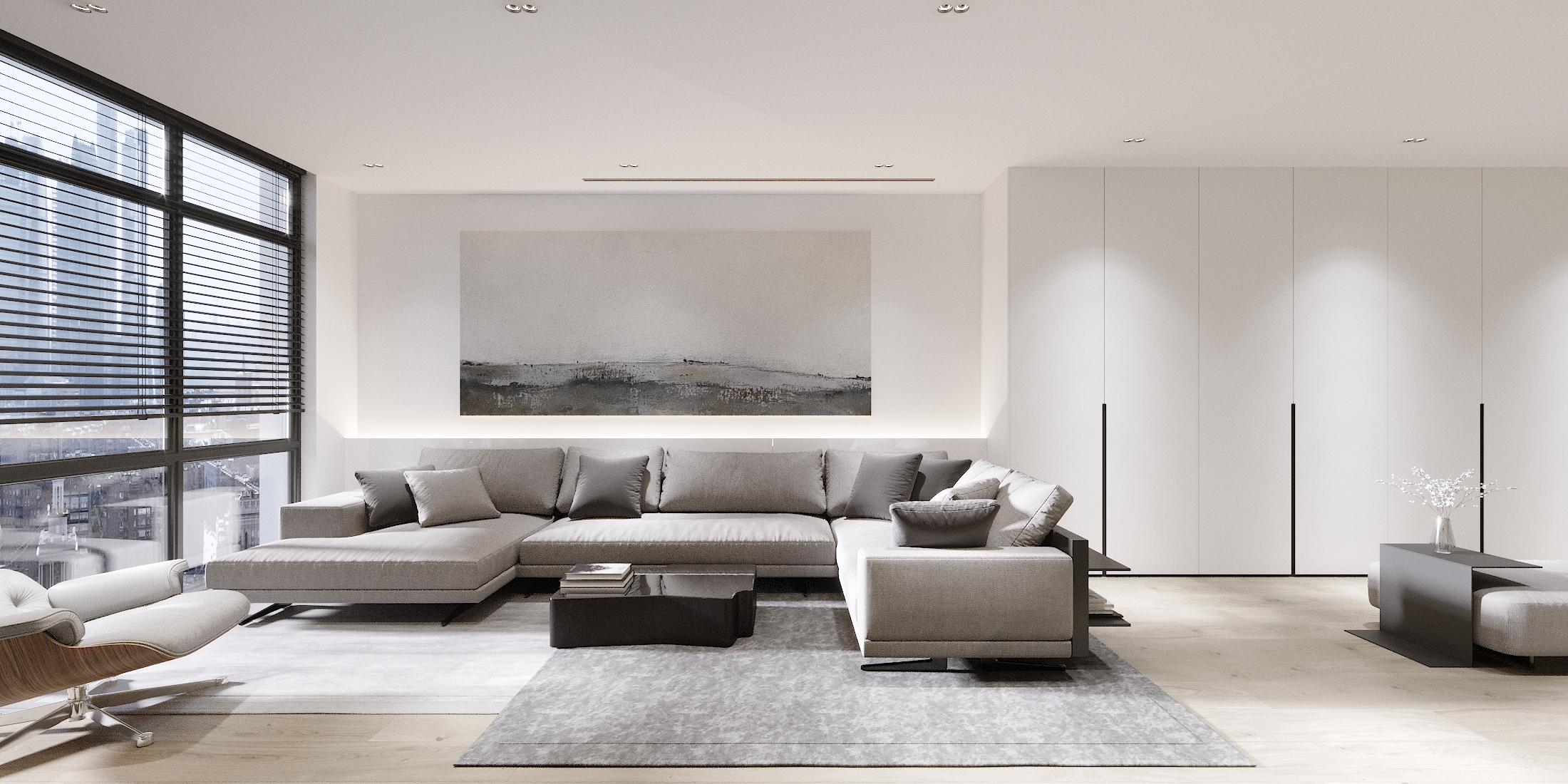 Shades of grey 1907 living room_2
