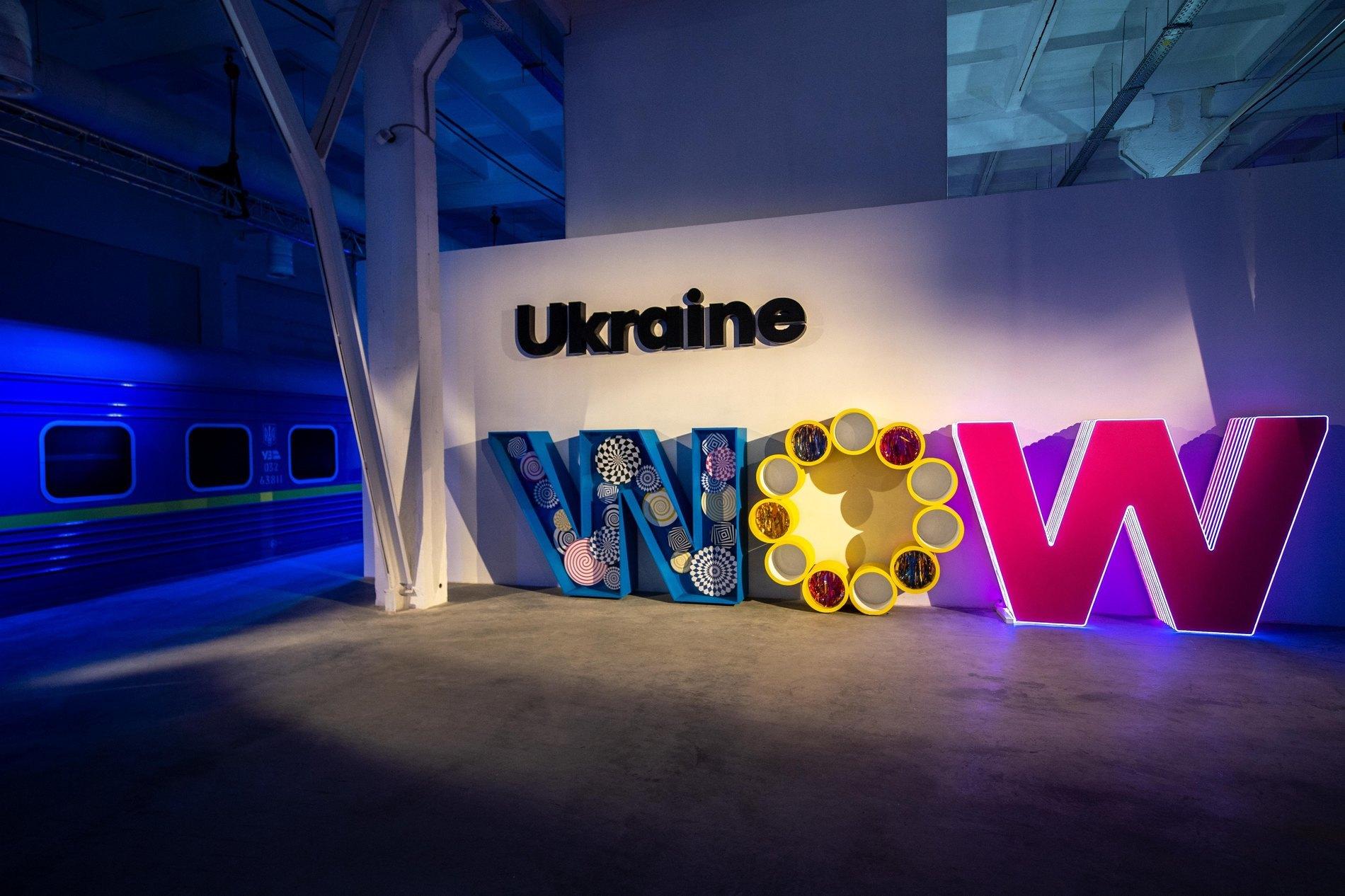 Ukraine WOW LhDn0aHjFcFVhf_Zo8KsqA