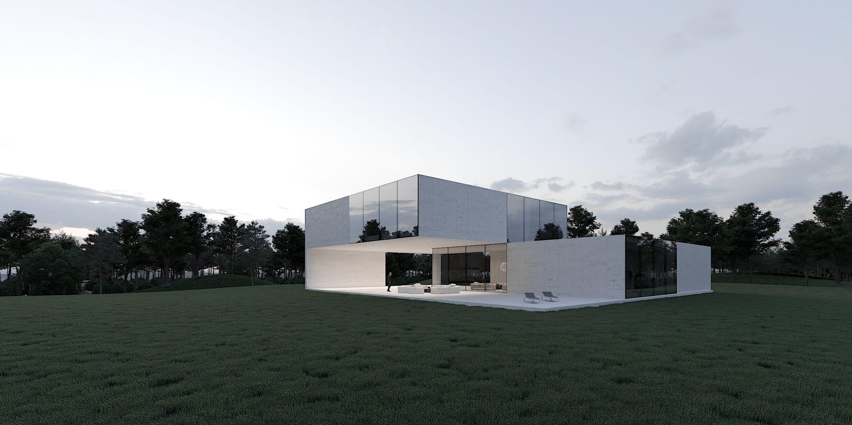 TESLA HOUSE 5_