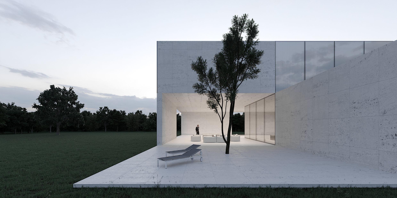 TESLA HOUSE tesla house (2)