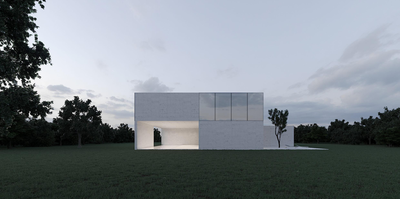 TESLA HOUSE tesla house (3)