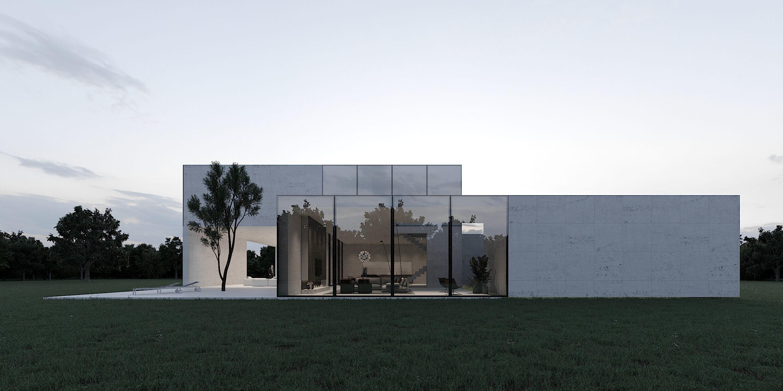 TESLA HOUSE tesla house (4)