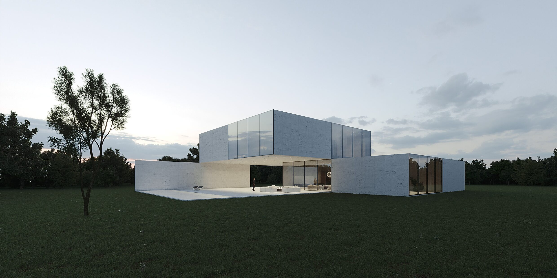 TESLA HOUSE tesla house (5)