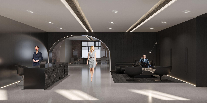 Revitalized office 2014_URALCHEM_LOBBY (1)