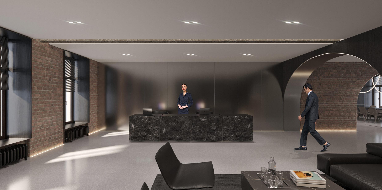 Revitalized office 2014_URALCHEM_LOBBY (2)