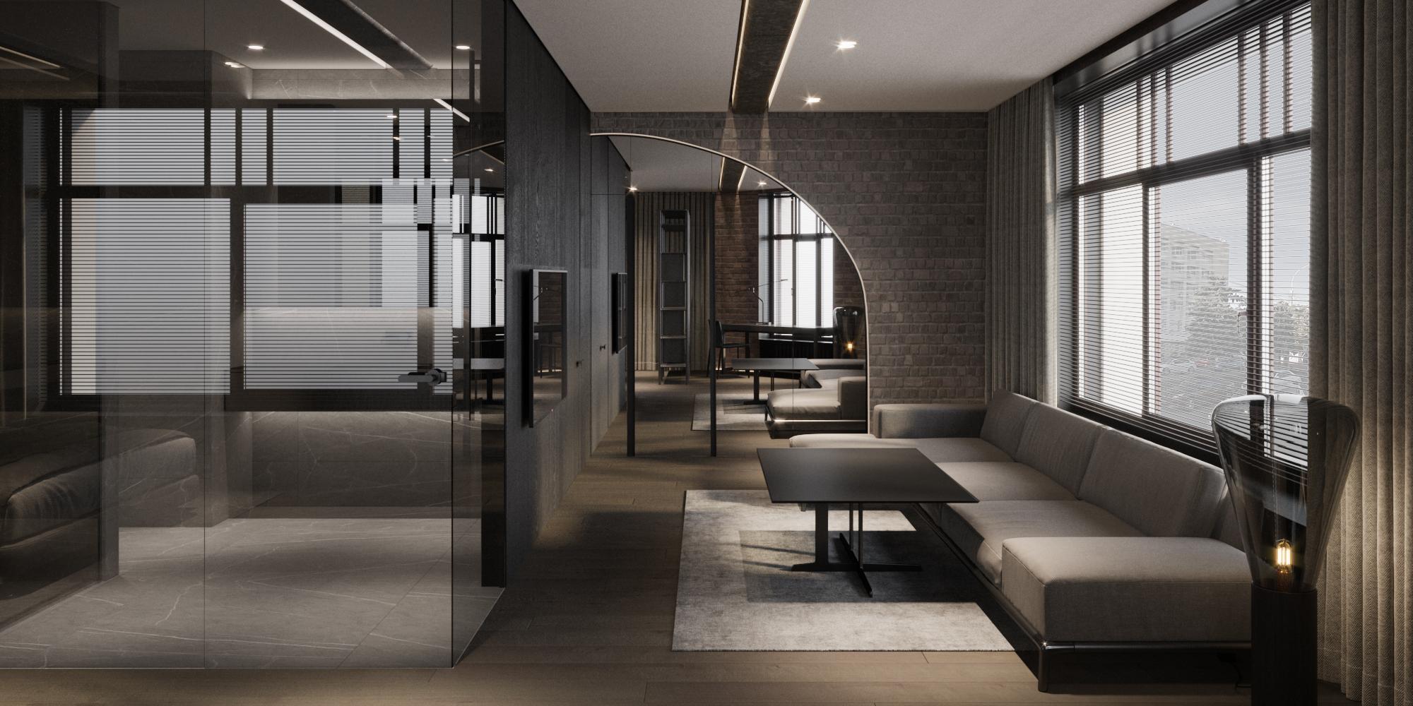 Revitalized office 2014_uralchem_room_00
