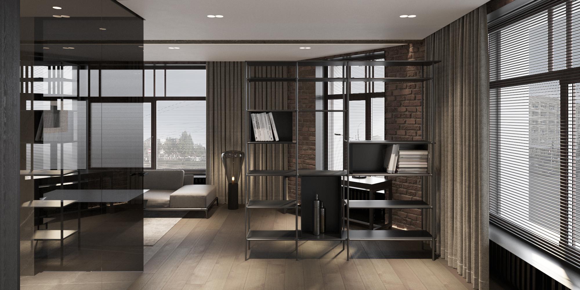 Revitalized office 2014_uralchem_room_03
