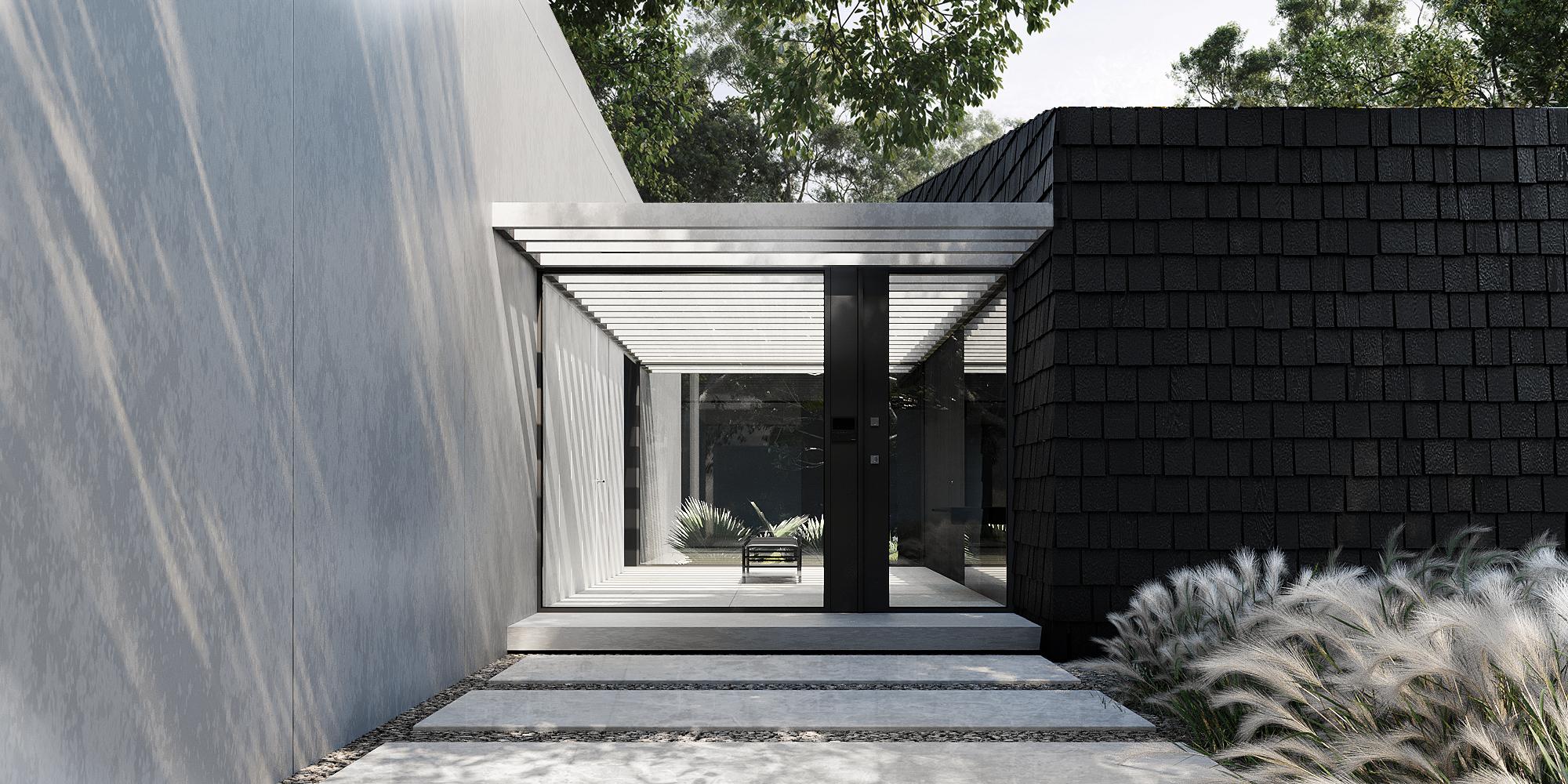 Hideaway Villa VIRTUAL PROJECT_19.02 _ arch (1)