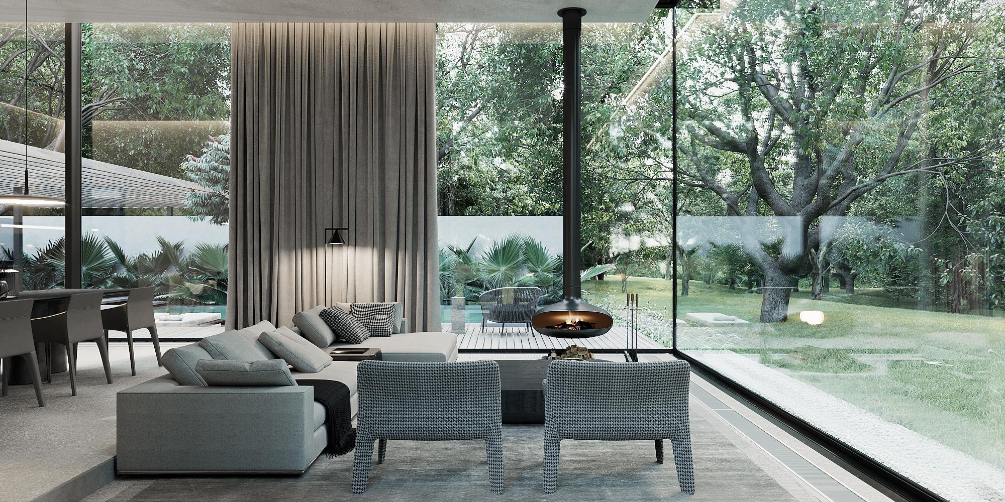 Hideaway Villa VIRTUAL PROJECT_19.02 _int (6)
