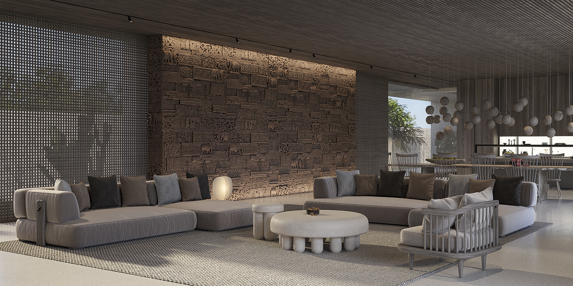 Serenity Villa VP_Bali_House_1
