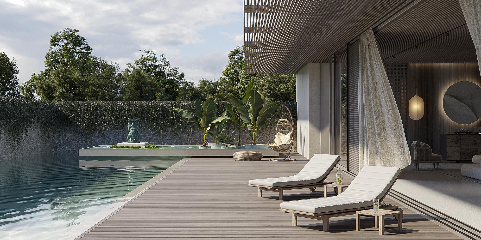 Serenity Villa VP_Bali_House__6