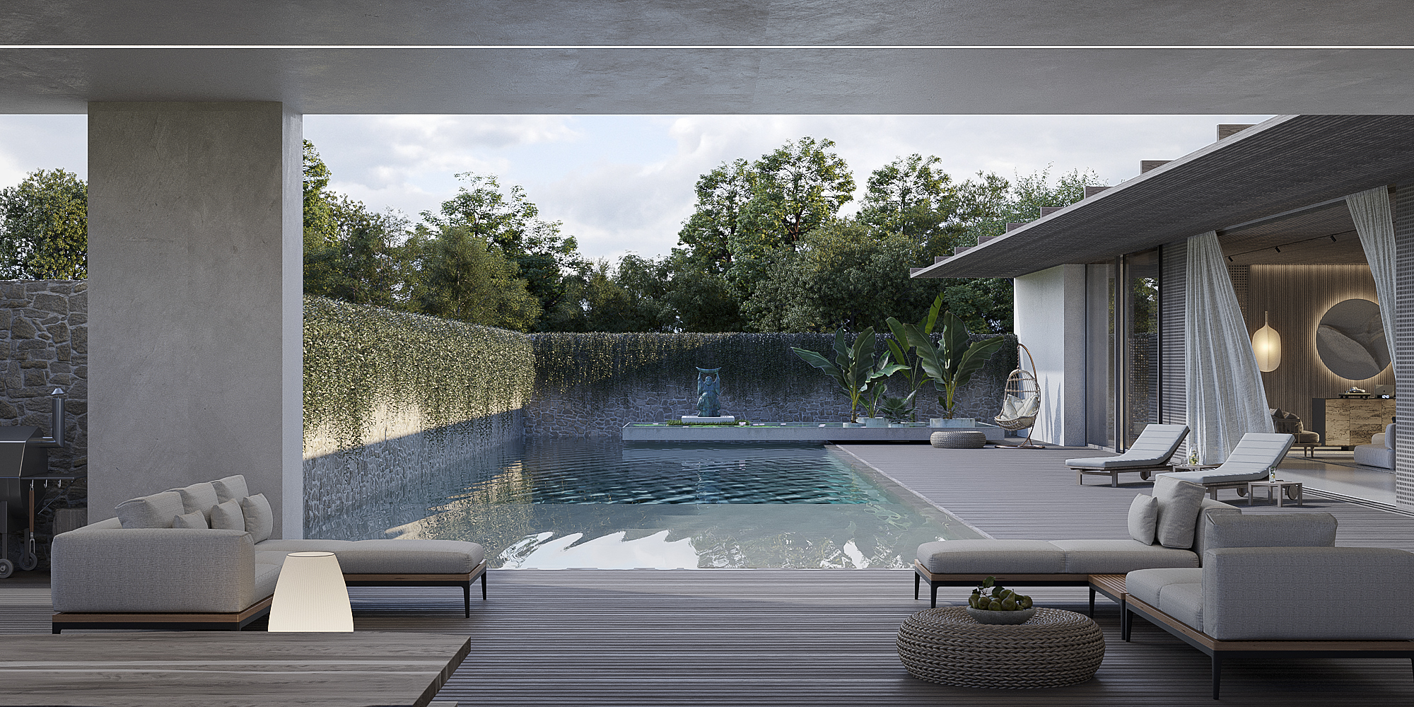 Serenity Villa VP_Bali_House__7