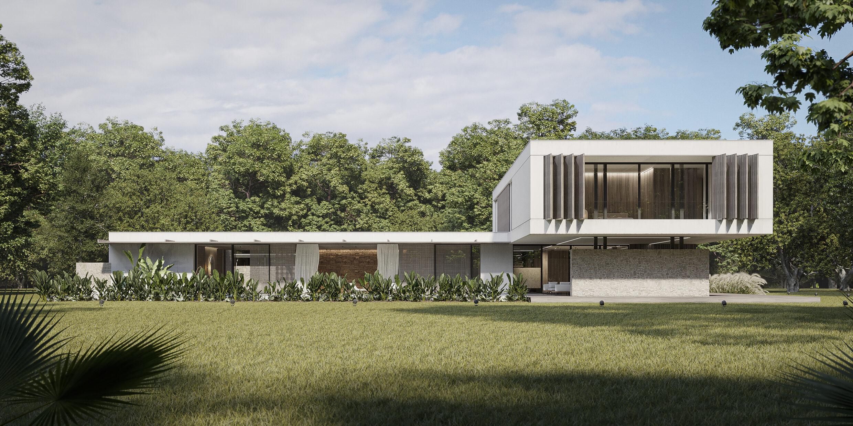 Serenity Villa VP_Bali_House__Exterior_1