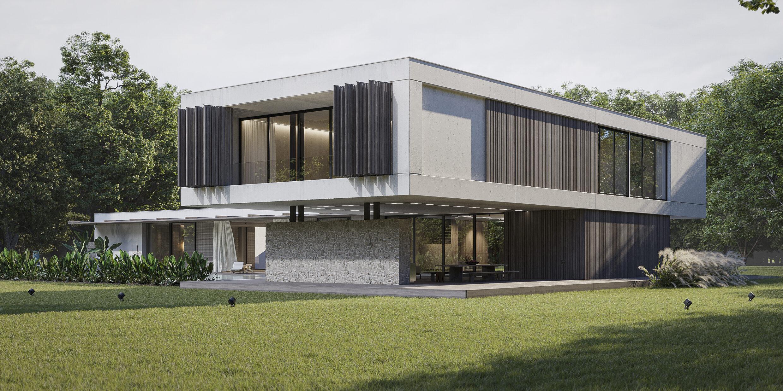Serenity Villa VP_Bali_House__Exterior_4